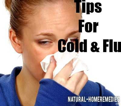 Source: www.natural-homeremedies.com