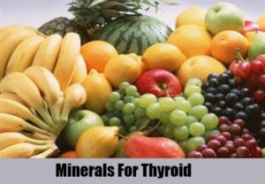 Source: www.findhomeremedy.com