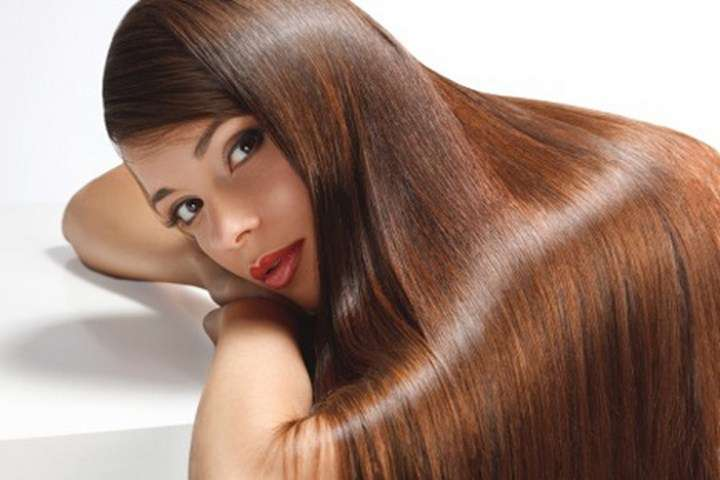 Side Effects Of Hair Rebonding Every Girl Must Know