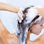 Common Mistakes You Make While Washing Your Hair