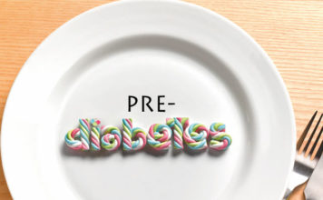 prediabetes, signs of pre diabetes