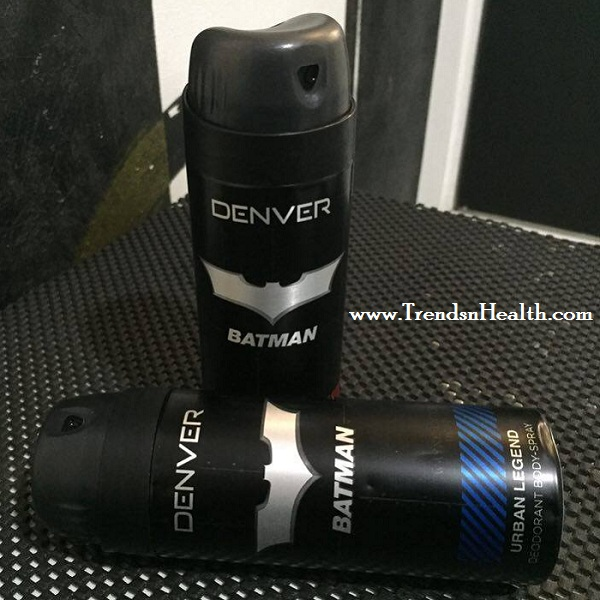 Denver Batman Deo review (1)