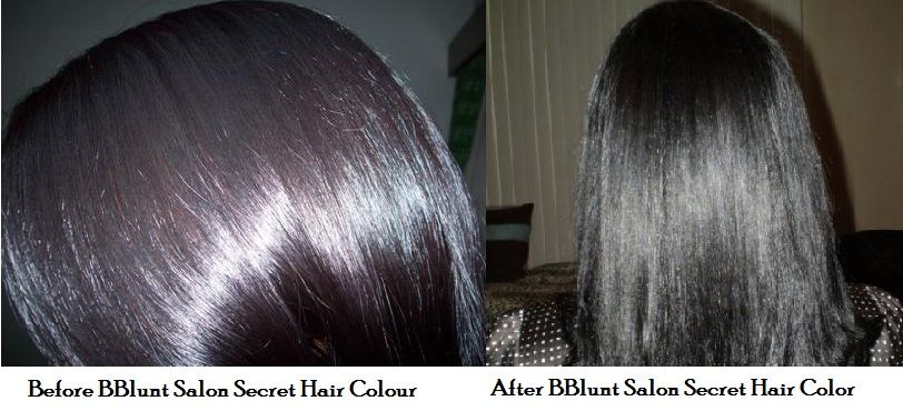 bblunt-salon-secret-hair-colour-1