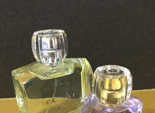 Negozio Di Sconti Onlineoriflame Perfume For Women Eclat