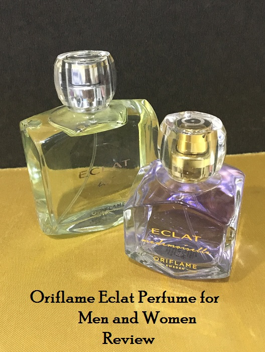 Oriflame Eclat Perfume For Men And Women Review Trends And Health